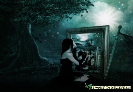 Реинкарнация - правда или миф?